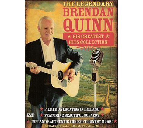 Brendan-Quinn---The-Legendandy