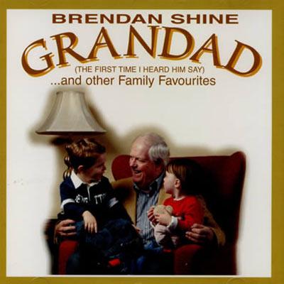 Brendan-Shine---Grandad