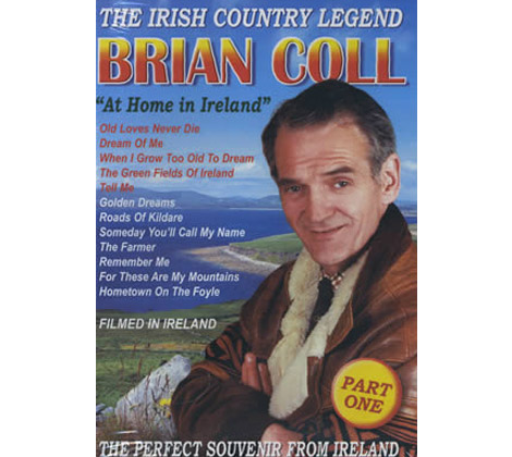 Brian-Coll---Irish-Country-legend