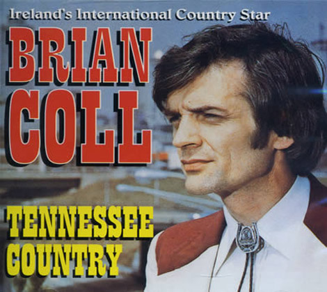 Brian-Coll---Tennessee-Country