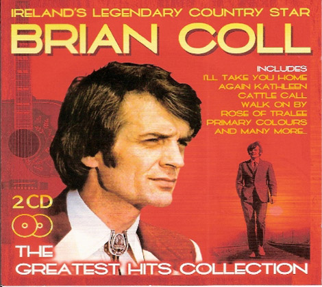 Brian-Coll---The-Greatest-Hits-Collection---2-CD