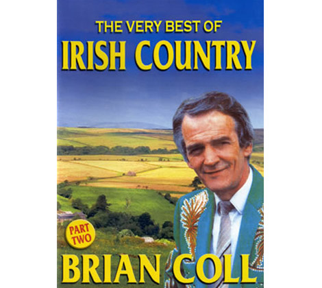 Brian-Coll---The-Very-Best-of-Irish-Country