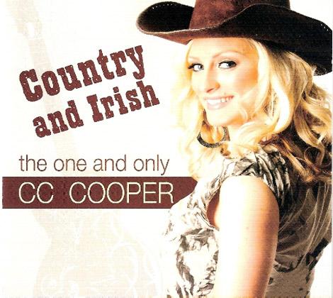 CC-Cooper-Country-and-Irish