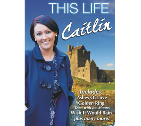 Caitlin---This-Life-DVD