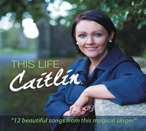Caitlin---This-Life