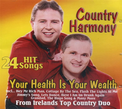 Country-Harmony---Your-Health-is-Your-Wealth