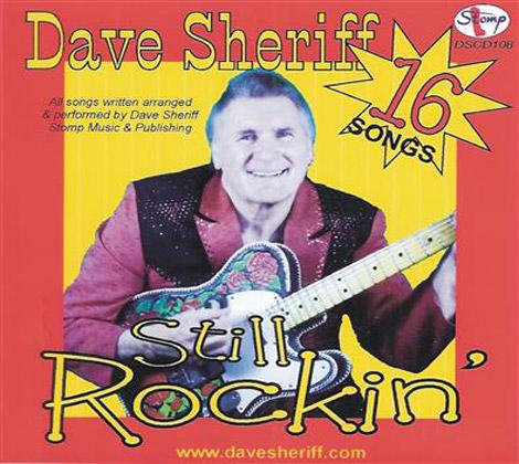 DAVE-SHERIFF---STILL-ROCKIN