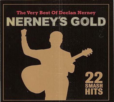 DECLAN-NERNEY---NERNEY'S-GOLD