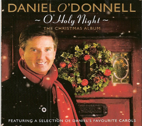 Daniel-O-Donnell---O-Holy-Night
