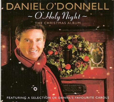 Daniel-O-Donnell---O-Holy-Night