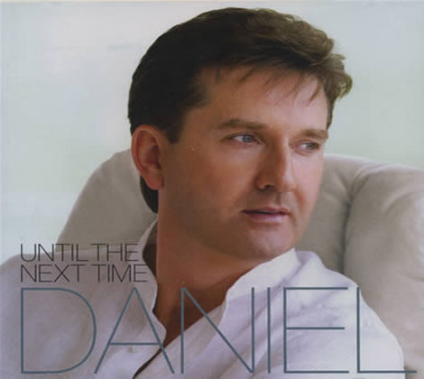 Daniel-O'Donnell---Until-The-Next-Time