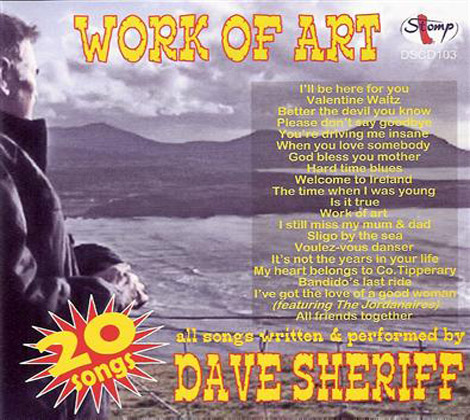 Dave-Sheriff---Work-Of-Art