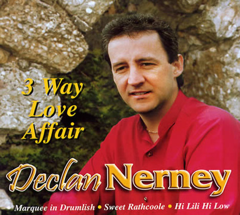 Declan-Nerney---3-Way-Love-Affair