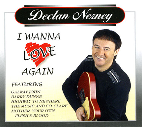 Declan-Nerney---I-Wanna-Love-Again