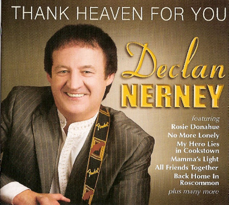 Declan-Nerney---Thank-Heaven-For-You