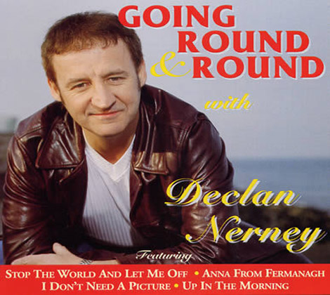 Declan-Nerny---Going-Round-and-Round