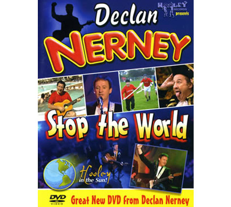 Declan-nerney---Stop-of-the-World