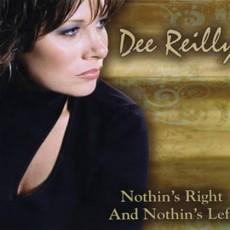 Dee Reilly