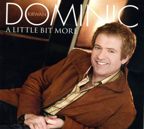 Dominic-Kirwan---A-Little-Bit-More