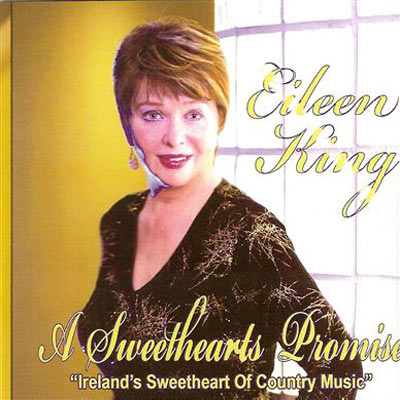 EILEEN-KING---A-SWEETHEARTS-PROMISE
