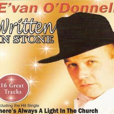 E'van O'Donnell