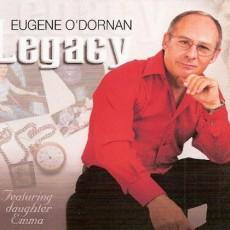 Eugene O'Dornan