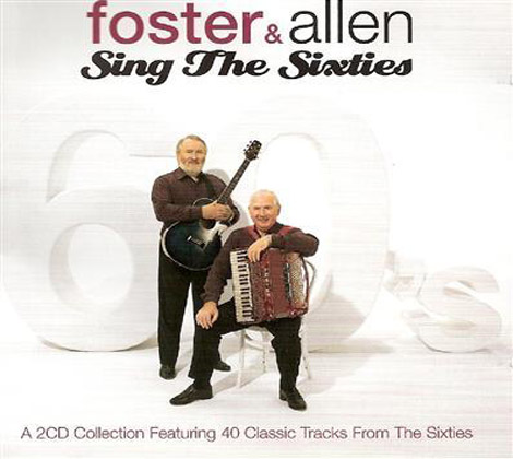 FOSTER-AND-ALLEN---SING-THE-SIXTIES
