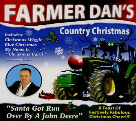 Farmer-Dan---Country-Christmas