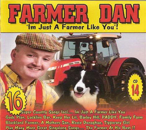 Farmer-Dan---I'm-Just-A-Farmer-Like-You