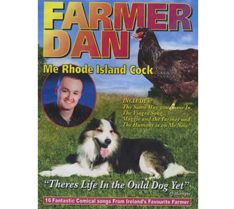 Farmer-Dan---Me-Rhode-Island-Cock
