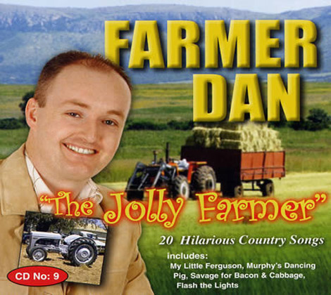 Farmer-Dan---The-Jolly-Farmer