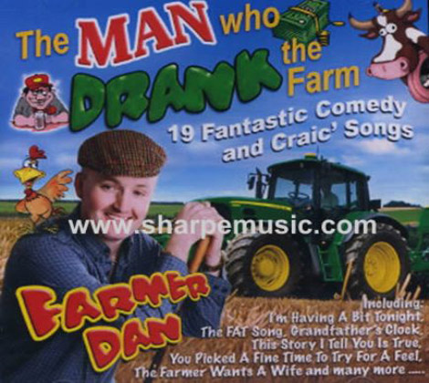 Farmer-Dan---The-Man-Who-Drank-The-Farm