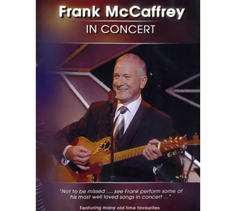 Frank-McCaffrey---In-Concert#