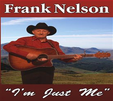 Frank-Nelson---I'm-Just-Me1