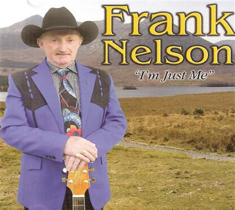 Frank-Nelson---I'm-Just-Me