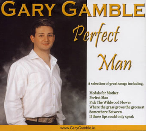 Gary-Gamble---Perfect-Man