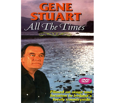 Gene-Stuart---All-the-Times
