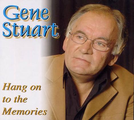 Gene-Stuart---Hang-on-to-the-Memories