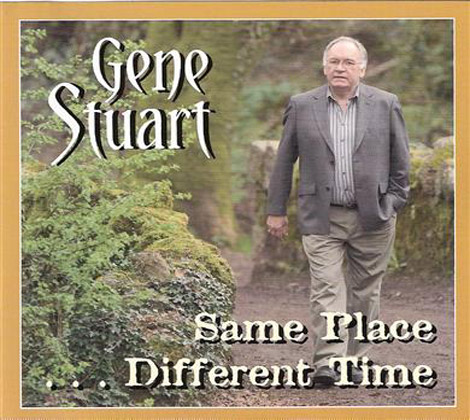 Gene-Stuart---Same-Place-Different-Time