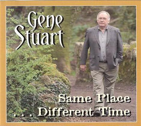 Gene-Stuart---Same-Place-Different-Time