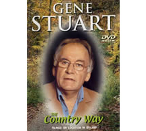 Gene-Stuart---The-Country-Way