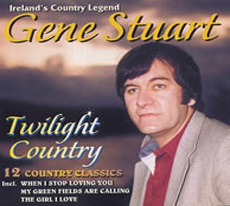 Gene-Stuart---Twilight-Country