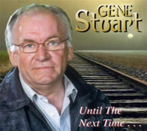 Gene-Stuart---Until-The-Next-Time