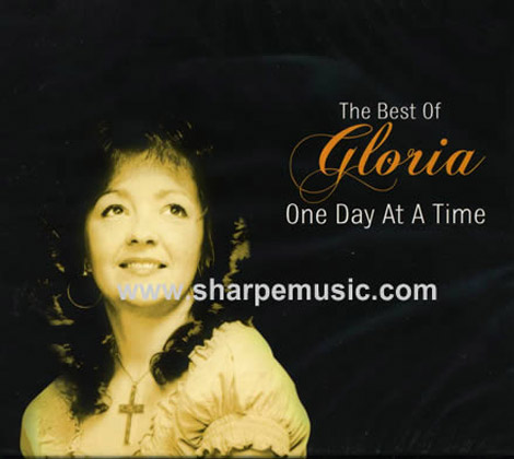 Gloria---the-Best-of-Gloria---One-Day-at-a-Time