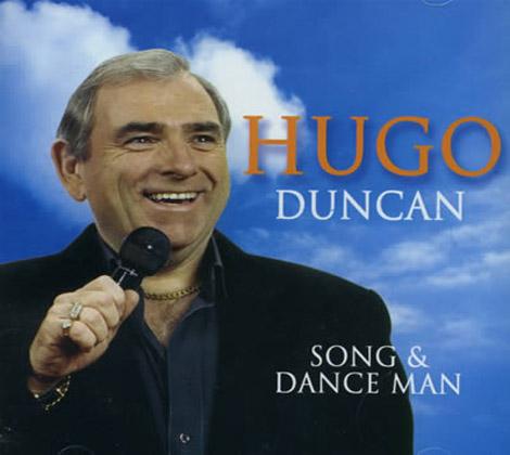 Hugo-Duncan---Song-and-Dance-Man