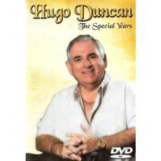 Hugo Duncan DVD's