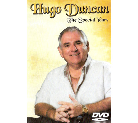 Hugo-Duncan---The-Special-Years