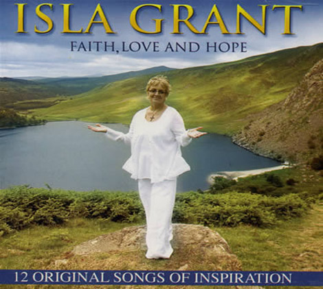 Isla-Grant---Faith,-Love-and-Hope