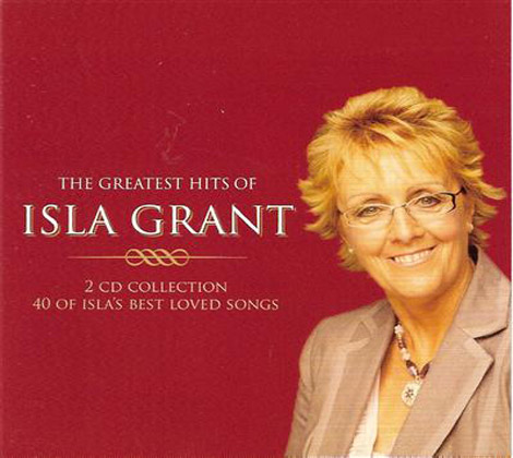 Isla-Grant---The-Greatest-Hits-of-Isla-Grant