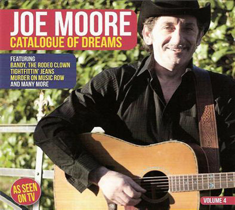 JOE-MOORE---CATALOGUE-OF-DREAMS